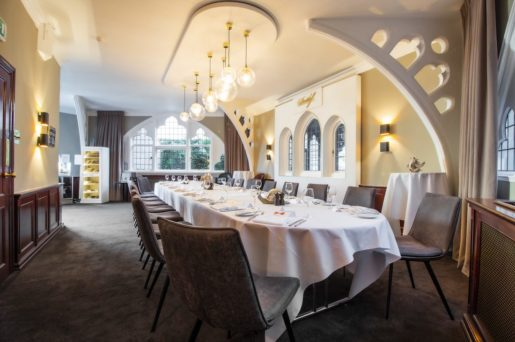 Mosimanns-Private-Dining-Room-Image-The-Davidoff-Room